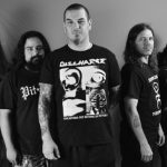 Do Čiech mieri legendárny Phil Anselmo so skupinou THE ILLEGALS