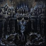 AIN – Strengthening of the Black Flame  (EP)