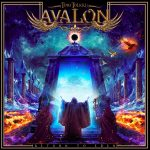 TIMO TOLKKI´S AVALON – Return to Eden
