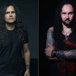 Leclercq novým basákom KREATOR, festival Gothoom potvrdil nové kapely