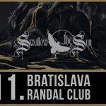SWALLOW THE SUN nastavia dušičkovú a intímnu atmosféru. O pár dní vystúpia v Bratislave
