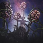BLUT AUS NORD – Hallucinogen