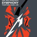 METALLICA & San Francisco Symphony: S&M 2