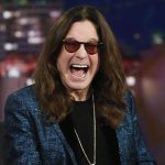 Bohatá nádielka čerstvých správ: Ozzy Osbourne, KORN, LINDEMANN, Gothoom a mnohí ďalší
