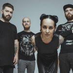 Basinfirefest ohlásil úvodné kapely a predpredaj. Prvým lákadlom sú JINJER a INFECTED RAIN