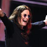 Ozzy zverejnil artwork nového cd a pieseň s Eltonom Johnom. Novinky aj od STEEL PANTHER či ARMORED SAINT