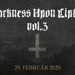 Liptov zažije poctivú dávku slovenského black metalu