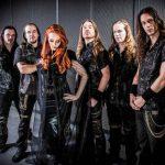 Holanďania EPICA pracujú na novom albume. Zomrel uznávaný český hudobník Ivan Král