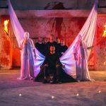 Deathcoristi STERCORE spolu so zahraničnými hosťami chystajú dva koncerty