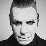 Till Lindemann skončil na JIS-ke, momentálne je jeho stav stabilizovaný