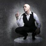 Novinkový blok: Devin Townsend, Marko Hietala, CATTLE DECAPITATION či DEMONIC-EYED