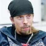 Bývalý bubeník NIGHTWISH sa uzdravil. Novinky hlásia aj BRUTAL ASSAULT, HATEBREED či JINJER