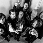 Kiske a Deris nahrávajú vokály na nový album HELLOWEEN. DARK TRANQUILLITY prijali dvoch gitaristov