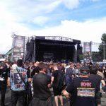 České festivaly Metalfest a Masters of Rock v lete nebudú, presúvajú sa na rok 2021