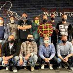 Majitelia hudobných klubov na Slovensku zakladajú asociáciu. Bojujú o prežitie a ponúkajú konkrétne riešenia