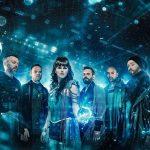 WITHIN TEMPTATION nahrali nový singel. Zostava NERVOSA je opäť kompletná