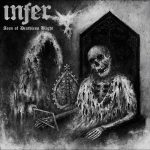 INFER – Aeon of Deathless Blight