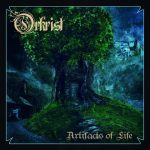 ORKRIST – Artifacts of Life