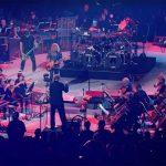 Nálož hudobných správ: METALLICA, Corey Taylor, SIX FEET UNDER, SEPTICFLESH, SURMA, HYPNOS a ďalší