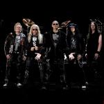 Metalové komando PRIMAL FEAR vyrazí v roku 2021 na turné aj so špeciálnymi hosťami, neobídu ani Slovensko