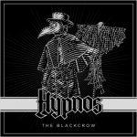 HYPNOS – The Blackcrow