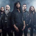 ANTHRAX kalkulujú s vydaním nového albumu. Novinky hlásia aj AT THE GATES alebo BODOM AFTER MIDNIGHT