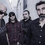 Novinkový blok: SYSTEM OF A DOWN, WITHIN TEMPTATION, MOONSPELL, EXODUS či SAMSARA
