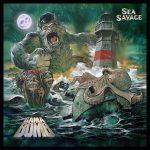 GAMA BOMB – Sea Savage