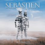 SEBASTIEN – Integrity