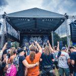 Festival Gothoom opäť nebude, presúva sa na rok 2022