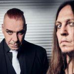 LINDEMANN a MANOWAR vydajú nové koncertné DVD. Novinky aj od AT THE GATES či PATRIARCHA
