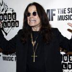 Ozzy dokončuje ďalší album, NIGHTWISH už čoskoro predstavia nového basáka