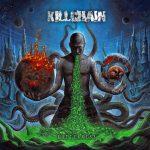 KILLCHAIN – Rottenness