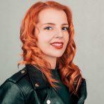 Nová tvár SYMFOBIE Dominika: Piesne Atlantis a Dragon mi pripomínajú, prečo som sa rozhodla venovať hudbe