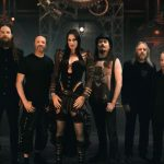 NIGHTWISH prezradili meno nového basgitaristu. Novinky hlásia aj AMON AMARTH, ENSLAVED a mnoho ďalších