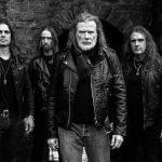 MEGADETH dokončili nahrávanie nového albumu. SOULFLY vyhodili gitaristu, na turné ho nahradí Dino Cazares