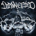DEMONIC-EYED – 3