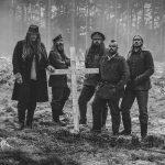Desiaty album SABATON sa opäť ponorí do zverstiev vojny, Gothoom ohlásil prvé kapely pre 11. ročník
