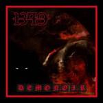 1349 – Demonoir