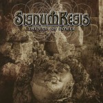 Signum Regis – The Eyes of Power