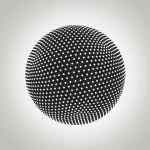 Tesseract – Altered State