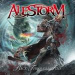 Alestorm – Back Through Time