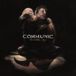 Communic – The Bottom Deep