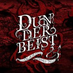 Dunderbeist – Black Arts & Crooked Tails