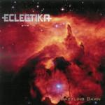 Eclectika – Dazzling Dawn