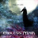 Endless Main – Sea of Lies