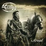 Falconer – Armod