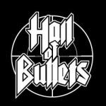 HAIL OF BULLETS FINIŠUJÚ NA NOVOM ALBUME