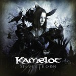 Kamelot – Silverthorn