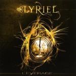 Lyriel – Leverage